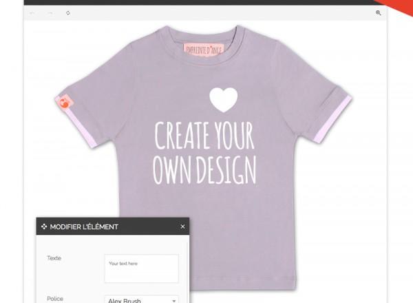 Custom_img_ENG_t-shirt