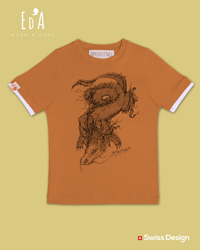 T-SHIRT_dragon