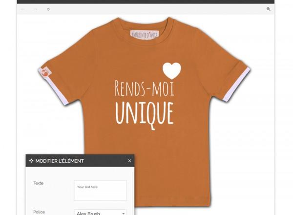 Custom_img_FR_t-shirt