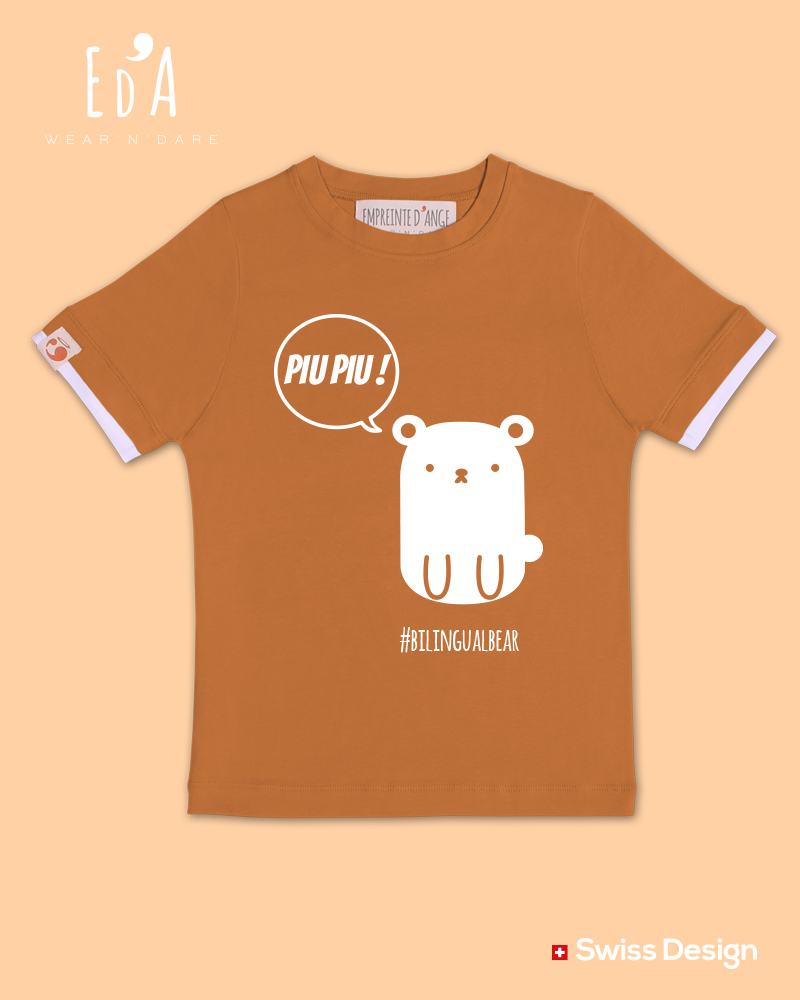 T-SHIRT-brun-bear