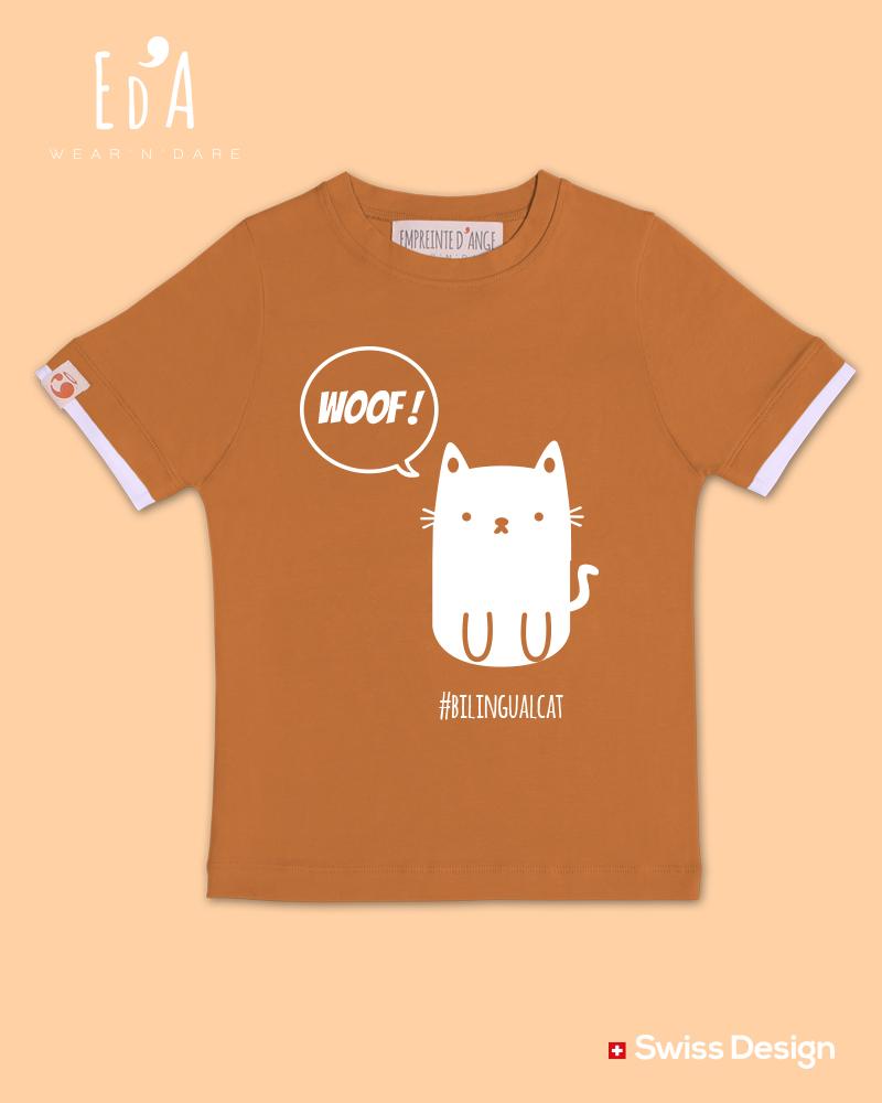 T-SHIRT-brun-cat